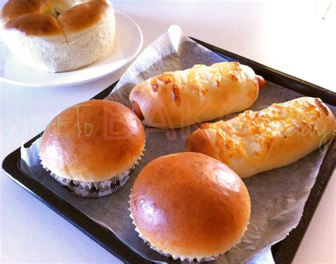 bake bread in ten minutes what to bake today 30 minutes bread rolls