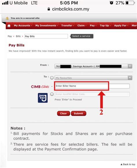 buat akaun gmail malaysia cara paling mudah nak transfer duit tabung haji hafizi