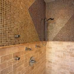 Bathroom Shower Wall Ideas Home Design Bathroom Wall Tile Ideas