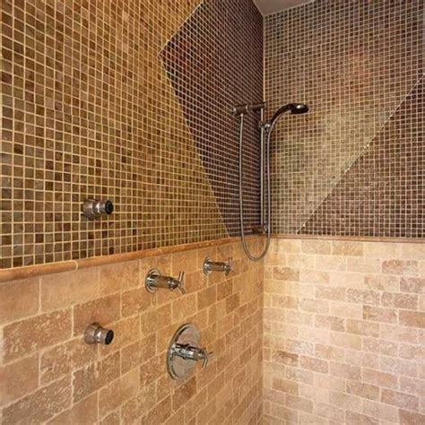Bathroom Shower Wall Ideas by Home Design Bathroom Wall Tile Ideas