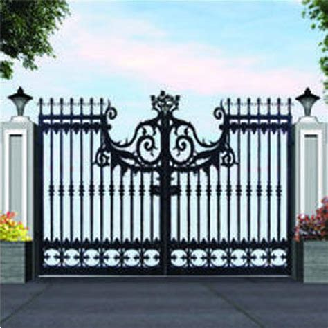 indian house front gate photos www pixshark com images galleries with a bite