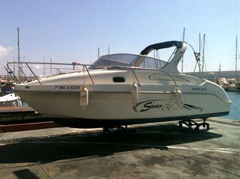 saver 650 cabin saver 650 cabin sport fueraborda en pto deportivo marina