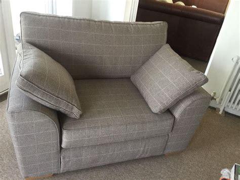 next snuggle sofa snuggle sofas 2017 latest snuggle sofas thesofa