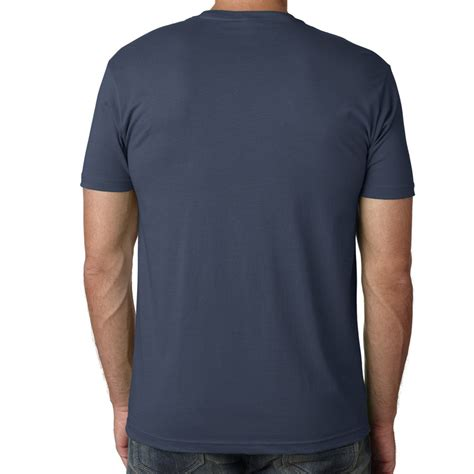 Tshirt Custom 11 wholesale custom plain cotton t shirt supplier manufacturer