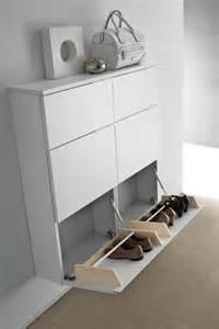 range chaussures pratique design et 233 l 233 gant