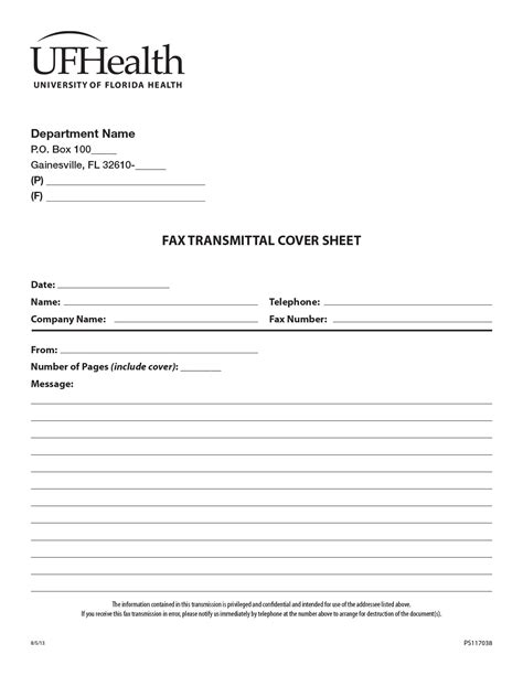 fax cover sheet template in word 2010 cover letter templates