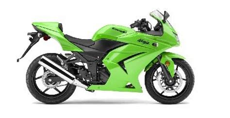 motor kawasaki 250 r 2010 specifications gambar foto modifikasi motor daftar harga motor