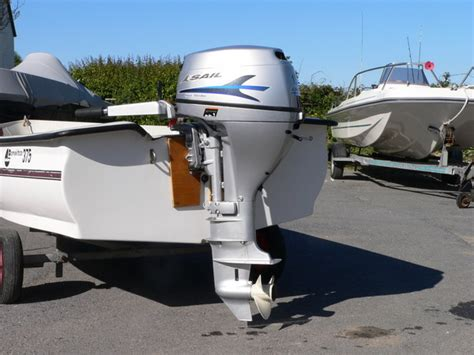 outboard motor pictures outboard motors outboard motor