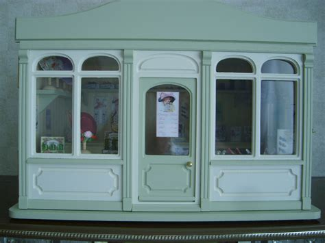 the doll house shop dolls house gallery