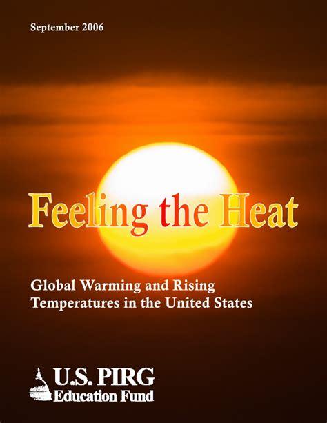Feels The Heat by Feeling The Heat