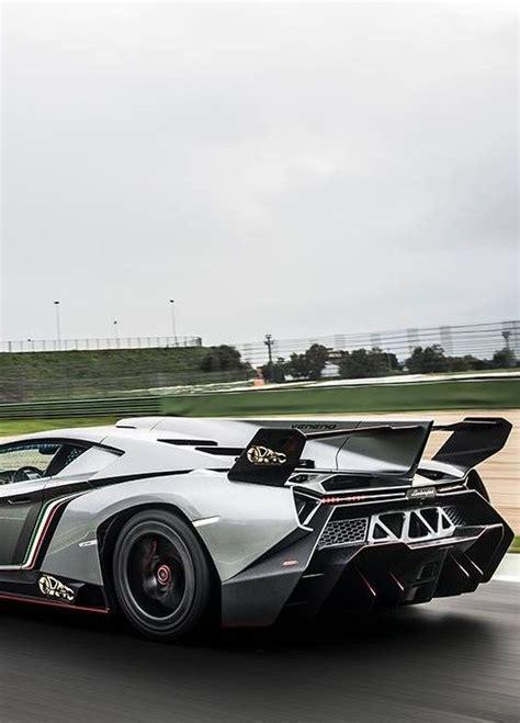 How Fast Is Lamborghini Veneno 17 Best Images About Lamborghini Veneno On