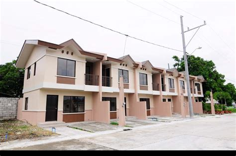 willow park homes house lot for sale cabuayo laguna