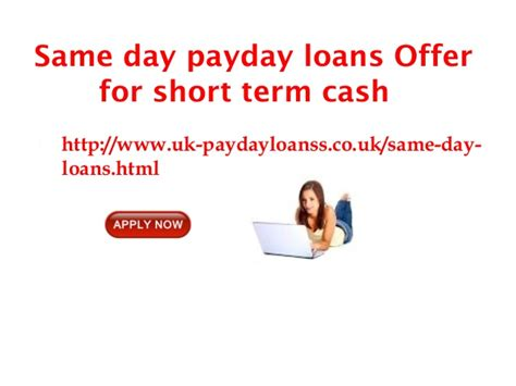 12 month payday loans 12monthloansdirectlenders1hr co uk http www uk paydayloanss co uk same day loans html