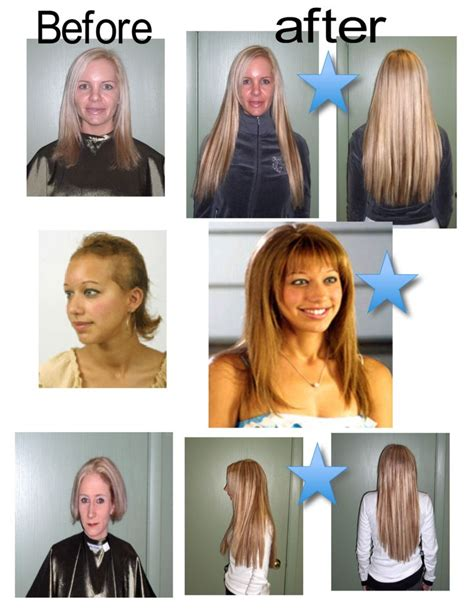 hair extensions for thin crown 1000 images about hair extensions on pinterest