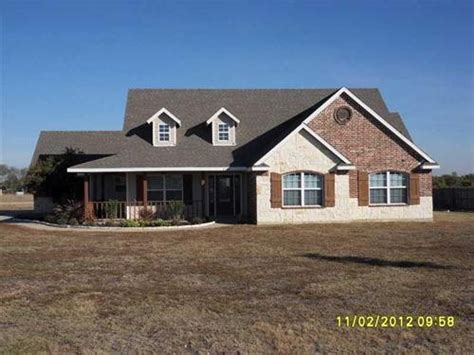 6348 bridle trl caddo mills 75135 reo home details