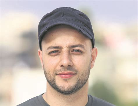 mauer zaun maher zain to perform in istanbul again daily sabah