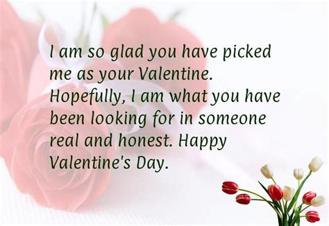 valentines day for him quotes anniversary quotes for him from the quotesgram