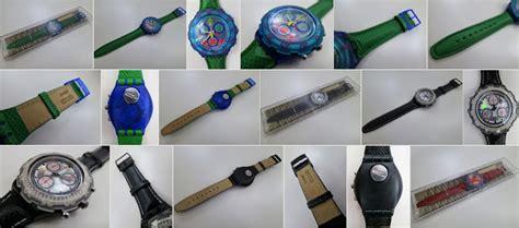 Hengrip Tangan By Osean Shop koleksi nos jam tangan swatch swiss made jualbeli shop