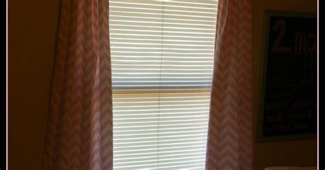 chevron nursery curtains the of faith pink chevron nursery curtains