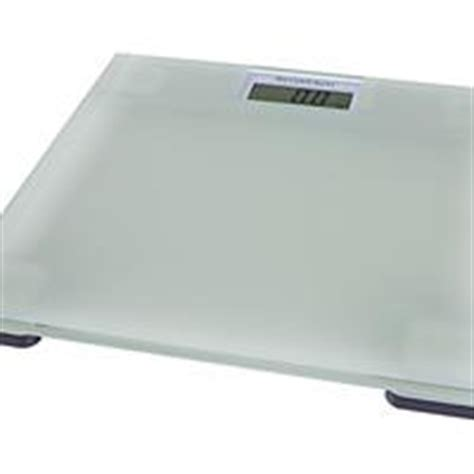 silvercrest bathroom scales household 27 jul 2015 lidl great britain specials