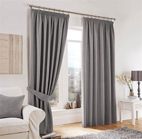 debenhams curtains ready made 17 best images about living room ideas on pinterest grey
