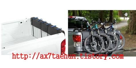 1 avenue third floor morristown new jersey 07960 thule insta gater truck bed bike rack fahrradhalter quot insta