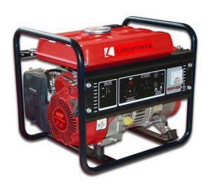 china gasoline generator 1000w gen1000 china generator gasoline generator