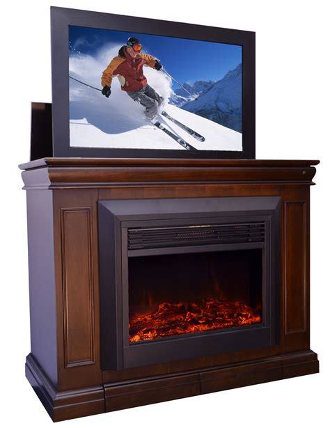 corner tv stand fireplace costco 70 inch tv stands costco smlf 70 inch electric fireplace