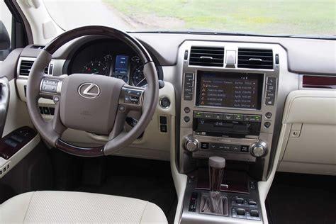 lexus sedan 2016 interior 100 lexus car 2016 interior 2018 lexus lx luxury