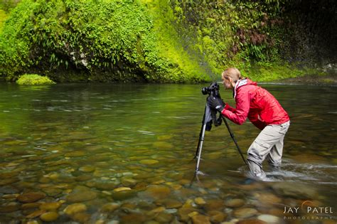 Photographers In by Beginner Landscape Photography Learn To Shoot