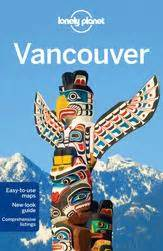 libro lonely planet vancouver travel vancouver on the go 5 ways to get sporty in the city lonely planet