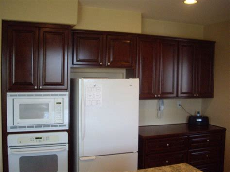 refacing kitchen cabinets with beadboard kitchen cabinets in southern california c and l designs