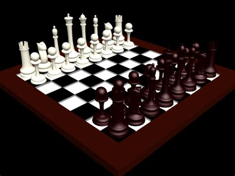 full version free chess game download animated chess game free download full version
