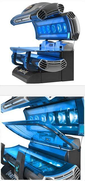 Tips For Tanning Beds by 17 Best Ideas About Tanning Bed Tips On Best
