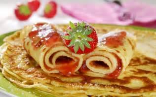 pfann kuchen femme hub popular food hashtags