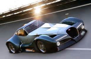 Bugatti 12 4 Atlantique Remark 7 From Russia Page 8
