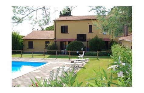 appartamenti vacanza toscana mare privati privato affitta appartamento vacanze casa milla