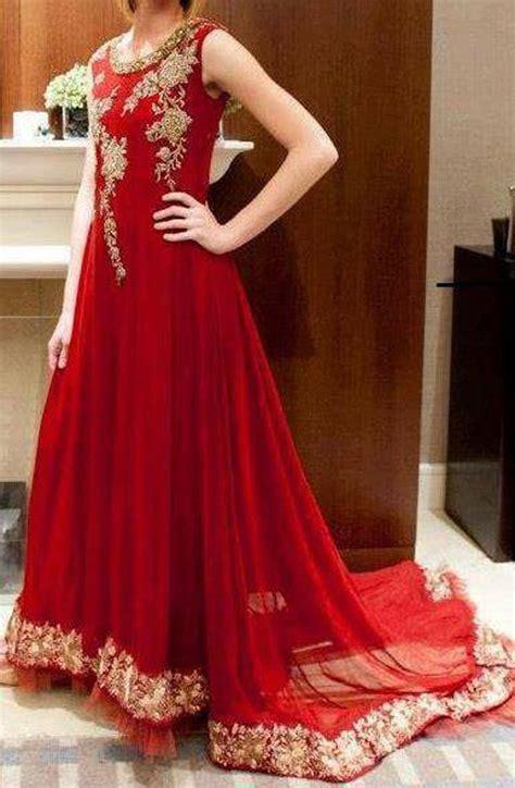froks in pk latest pakistani wedding frocks designs 2018 party dresses