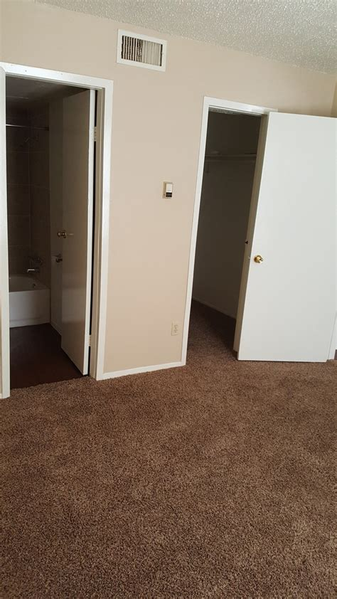 one bedroom apartments in waco tx northwind apartments rentals waco tx apartments com