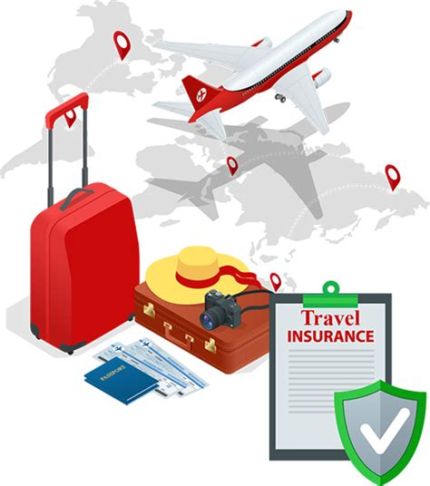 best cheap travel insurance cheap travel insurance quote buy travel insurance