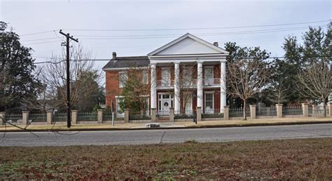 dfw s hottest victorian houses currently listed for sale 41 best images about selma al on pinterest queen anne