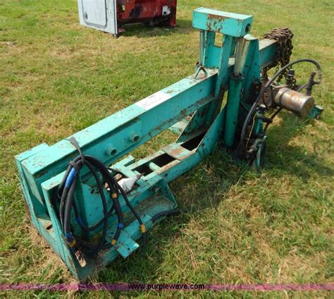 5th wheel tow dolly 5th wheel dolly newhairstylesformen2014