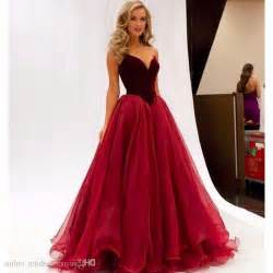 chic michael costello 2017 short prom dresses a line