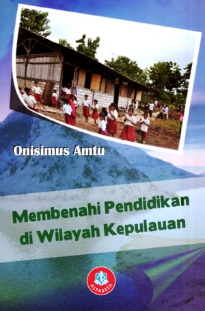 Filsafat Pendidikan Islam Edisi Revisi Prof H Muzzayin Arifin penerbit alfabeta bandung penerbit buku buku umum