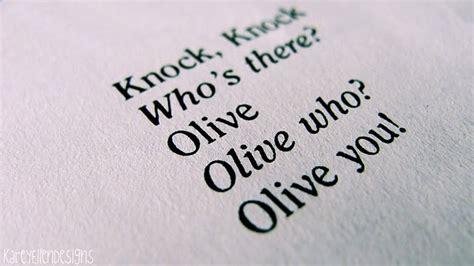 olive garden quotes olive quotes quotesgram