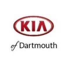 Kia Of Dartmouth Kia Of Dartmouth Kiaofdartmouth
