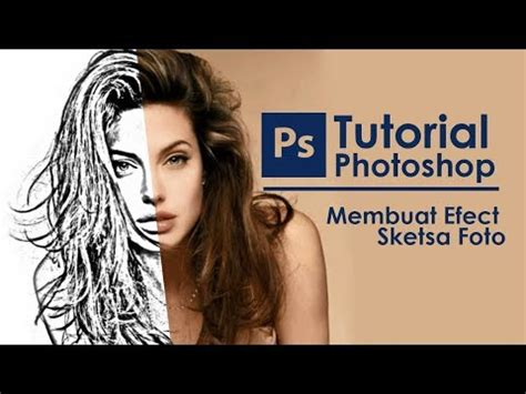 mengubah foto menjadi kartun vektor dengan photoshop vector art tutorials for photoshop doovi