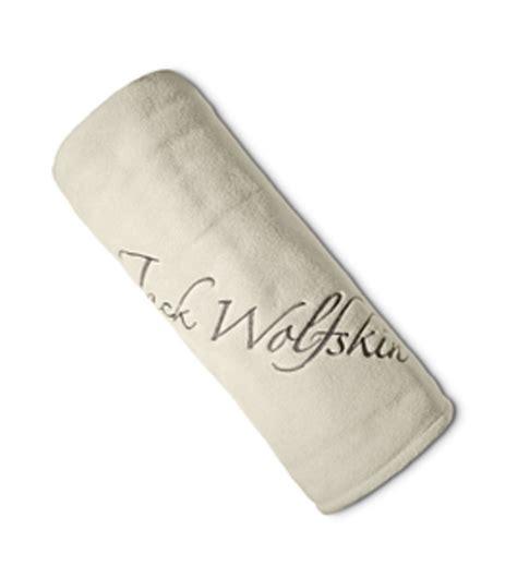 jack wolfskin decke – Jack Wolfskin Poncho Guard blanket grey