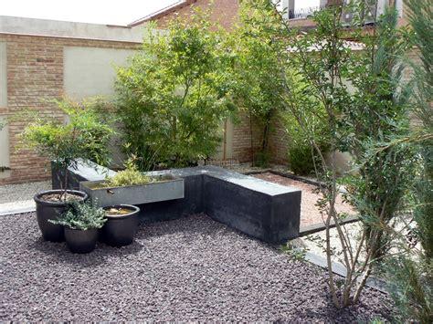 jardines con poco mantenimiento foto jardin de bajo mantenimiento de azarbe jardines