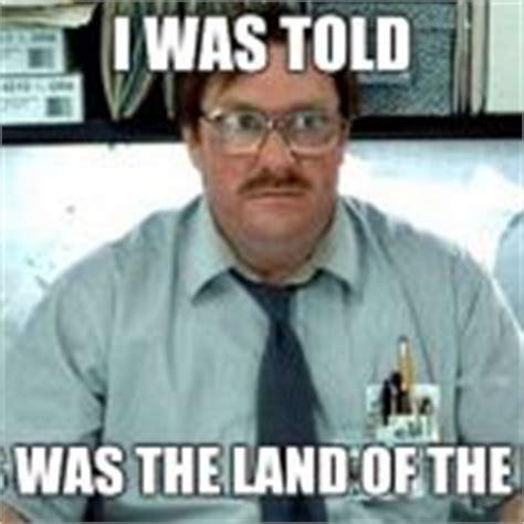 i believe you have my stapler meme generator imgflip